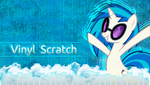 DJ-PON3 Jamming out of your world! - ReDUX by ewized