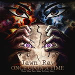JAWN RAW - Once Upon A Time:TWTSTES by v3numb