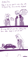APH: Belarus' Diary 01 by offensivebehavior