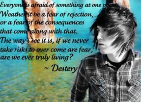 destery quote2 by 1stMate-KayCray