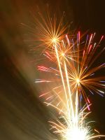 Lets try again...fireworks2010 by Trinity23