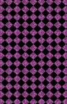 Pattern and Checkered by annebear1