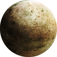 -PLANET.STOCK.4- by M-M-F