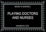 BAM 139 - Doctors and Nurses by tyke44060