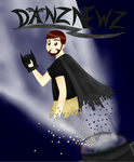 #lovedanz DanzNewz by RaiderRandom