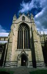 Selby Abbey 2 by Hard-to-handle