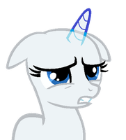 MLP Base- 'Are you sure?' by alari1234-Bases
