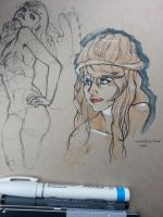 sketches 091914 by taho