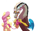 Knit one, purl two by Lopoddity