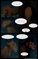 Descent Into Darkness Page 6 by DemiiDee