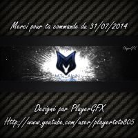 Cover Twitter MTv AlpiN by HrZPlayer