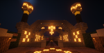 2013-10-27 20.06.50 (Please Ignore) by BlondGamer