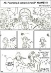 FullHanyou 'Reloaded' Omake by SAKE-and-Co