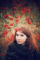 Red by Eredel