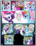 Transition Page 58 by Because-Im-Pink