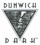 Dunwich dark by darquiel