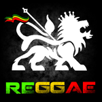Reggae Music folder icon by Kimera-Kimera