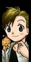 FMA bookmark 3 :Al, human XD: by ryo-hakkai