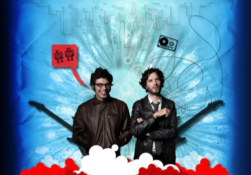 FOTC Wallpaper. by EverythingOnNothing