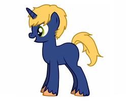 THE FREE MLP ADOPTS Request for PrincessImperial by lilkairi15