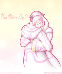 Mother's Day by Pure-Resonance