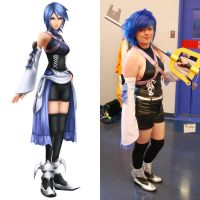 Otakuthon 2014 VS 109 by MrJechgo