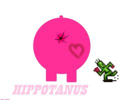 Hippotanus by Mind-Scheme