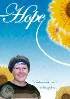 Hope poster 1 by FLYBUYF1