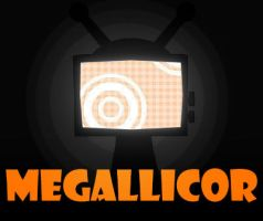 megallicor ID by megallicor