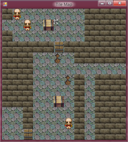 Map Tile for ABCDEFG working by SuprVillain