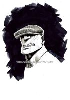 The GOON by theCHAMBA