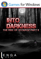 TROSp2 Into Darkness by JengaSoft