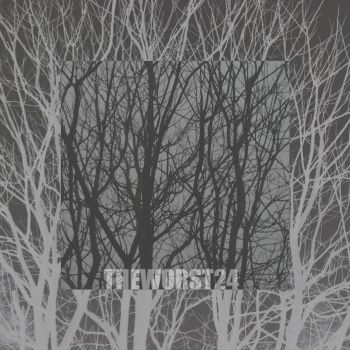 TheWorst24-Branches by theworst24