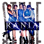 RANIA: Style by Awesmatasticaly-Cool