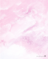 Pink by DeviBrigard