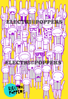 WE BREED LIKE BUNNIES by ELECTRICPOPPERS
