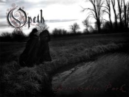 Blackwater Opeth by wicked-gamer