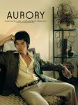 Thinking by AURORY