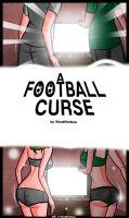A Football Curse by TGedNathan