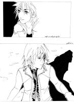 KH2: maybe we could- by kelvarin