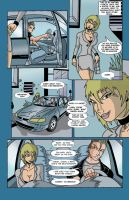 Sally n Timm Preview PG 1 by hombre-blanco