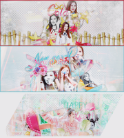 [SHARE_FREE] PSD Happy New Year !!! :3 :3 by Letmeeat
