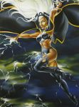 Classic Storm by Dangerous-Beauty778