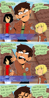snk: Snatching up your people and eatin them by zamii070