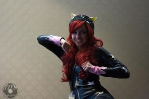 Trotcon 2014- 13 by Hennet303