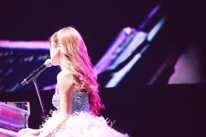 Jessica jung by MilkYo