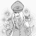 Deidara. Loves me or... loves me by itachis-twin