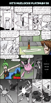 Kit's Platinum Nuzlocke adventure 58 by kitfox-crimson