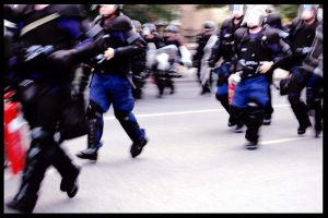 rgegeggr by dinodenver