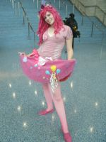 AX2012 - D4: 906 by ARp-Photography
